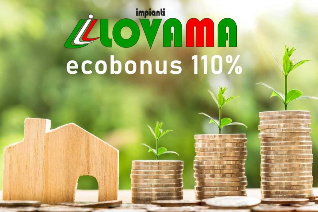 ecobonus 110%|lovama.it